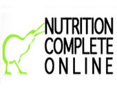 nutrition-online-home